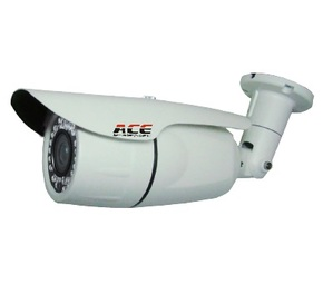 Everfocus ACE-BNI140V1F2812