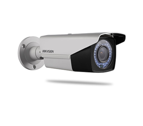 HikVision DS-2CE16D1T-AIR3Z