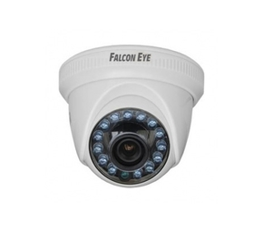 Falcon Eye FE-IPC-DPL100P